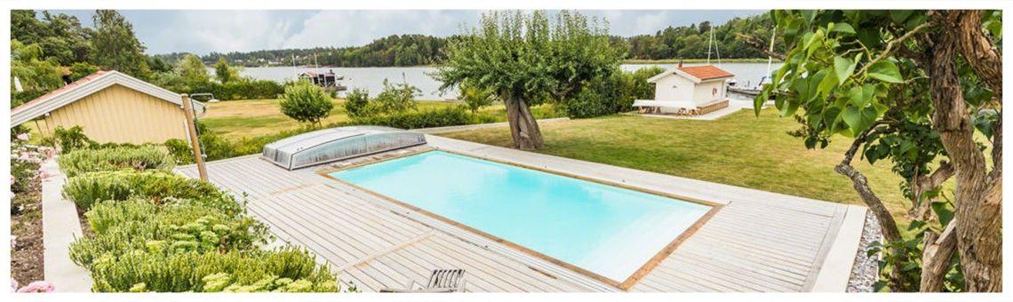 Pool for Coast to coast motors hayward