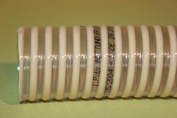 Pool Slang 32 Mm Invändigt Mått.