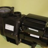 Pentair pool pump 230V