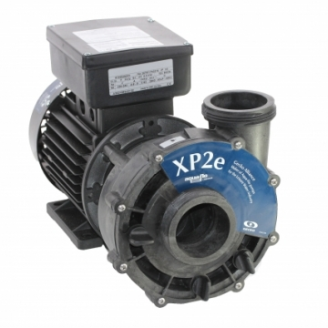 Aqua-flo XP2e Pump