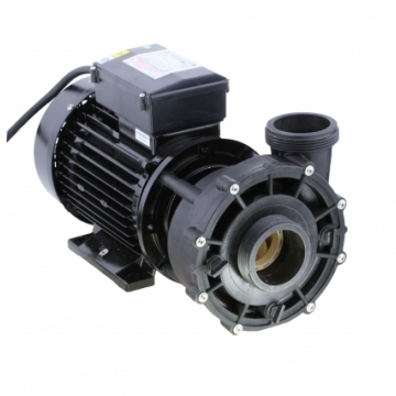 Jacuzzi Pump sortiment