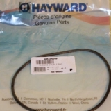 O-Ring Hayward S144T Pro Series Sand Filter