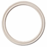 Jacuzzi® Proclarity Filter Canister O Ring.