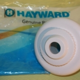 Hayward 19mm Hydrostream