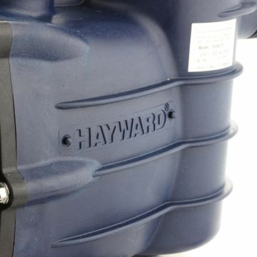 Hayward Pool pump Star 0,50Hp