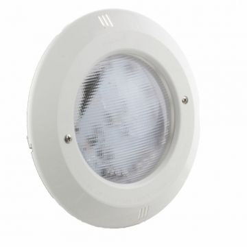 Astral LumiPlus PAR56 V1 / STD-fixering / ABS-trim / RGB