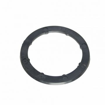 Distans (ring) Waterway Spacer