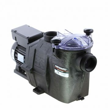 Hayward Pool pump RS II 0,75kW  230V