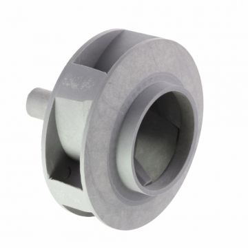 Impeller 3 Hp Vico