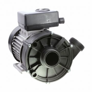 Jacuzzi pump Sam 2 - Speed