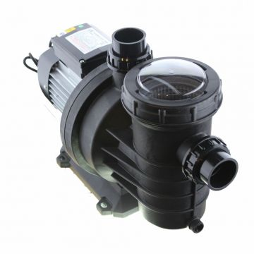 LX SWIM 025 Swimming Pool Pump 0.5HP