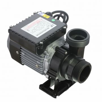 LX W14 Cirkulations pump. Kompatibel som alternativ till E-14