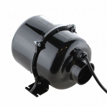 Luftblåsare / Air blower 2.0 HP 6,0amps