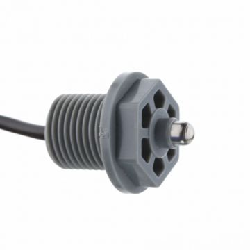 Sundance Temperature Sensor (Boxed end)